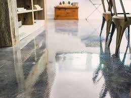 How To Finish Basement Floor - basement flooring ideas affordable jeffsbakery basement u0026 mattress