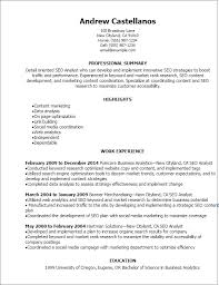 Hr Analyst Resume Sample Popular Phd Research Proposal Examples Top College Essay