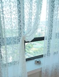 online get cheap side panel curtains aliexpress com alibaba group