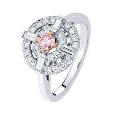 rings pink diamonds images Larissa pink diamond ring online jewels of the kimberley jpg