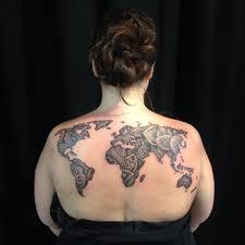 marcus kuhn 50 great tattoo artists you probably haven u0027t heard