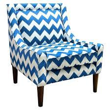 chevron chairs chevron u2013 sharedmission me