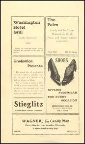 free high school yearbook lookup explore 1911 aberdeen weatherwax high school yearbook aberdeen wa