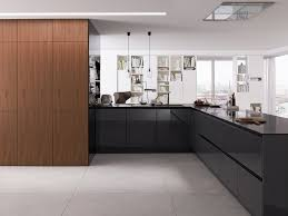 siematic kitchen cabinets siematic expands its portfolio of kitchen finishes designcurial