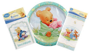 baby birth plates six customized varieties of baby birth plates