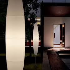 Outdoor Floor Lamps Outdoor Floor Lamps For Patio Cool Floor Lamps