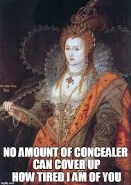 Portrait Meme - classical art meme imgflip http ibeebz com the funniest board