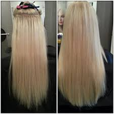 great hair extensions kapper marvin nl hair extensions