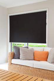 11 best roller blinds images on pinterest roller blinds rollers