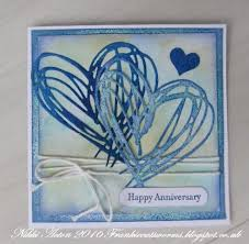 best 25 anniversary cards ideas on happy anniversary