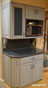 Painting For Kitchen by What Kind Of Paint For Kitchen Cabinets Kenangorgun Com