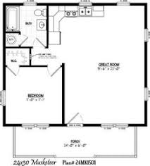 one bedroom home plans exceptional one bedroom home plans 10 1 bedroom house plans home