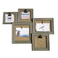 wall clip frames michaels