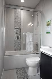 exciting tile design for bathroom 15 simply chic bathroom tile