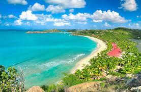 jetblue top 10 jetblue vacations packages jetblue deals
