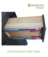 fairmont designs 1504 v42 smithfield 42