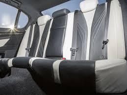 lexus of orlando parts dept 2017 lexus gs f base 4 dr sedan at lexus of lakeridge toronto