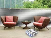 balkon sichtschutz grau balkonsichtschutz grau günstig kaufen real de
