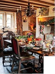 dining room christmas decor best 25 christmas dining rooms ideas on gold