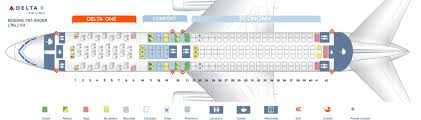 seat map boeing 767 300 delta airlines best seats in plane seat map delta airlines boeing 767 300er v3 76l