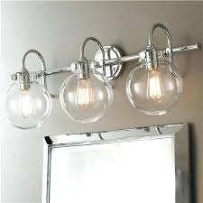 Unique Vanity Lighting Vanities Modern Half Bath Powder Room Cool Vanity Lights Best