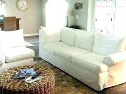 custom slipcovers for sofas sofa covers for sectionals spasie co