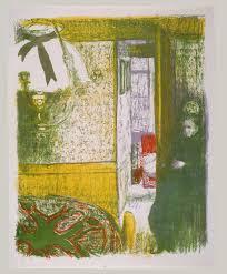 japonisme essay heilbrunn timeline of art history the