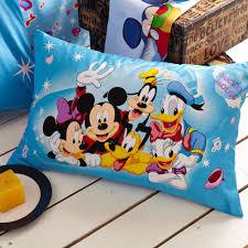 Schlafzimmer Angebote H Sta Blaue Disney Cartoon Mickey Minnie Maus Donald Duck Goofy