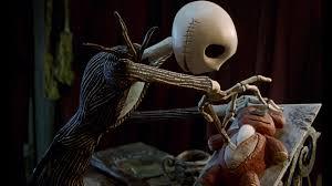 10 best 90s halloween movies we live entertainment
