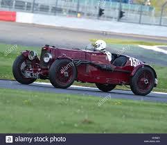 aston martin racing vintage pre war aston martin vintage car stock photos u0026 pre war aston
