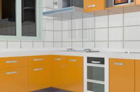 kitchen modular kitchen cabinets enrapture kitchen cabinet