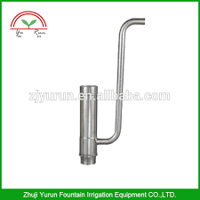 wholesale ornamental stainless steel buy best