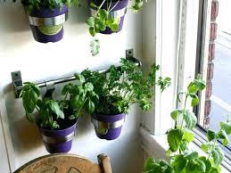diy vertical herb garden vertical herb garden kit vertical herb garden for the outdoors