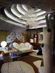 Home Interior Furniture Design Bathroom Best Interior Furniture Top Furniture Design Companies