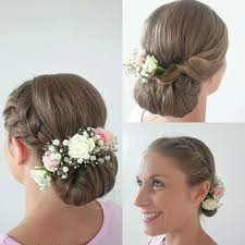 brisbane hair salons offer a wide range hairstyle options rock paper scissors hair design hair and makeup lysterfield