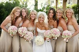 bloomingdale bridal gift registry brides to be wedding party at bloomingdales
