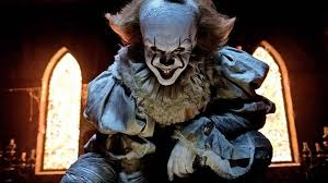 Pennywise The Clown Meme - pennywise from it is now a meme and someone realised he could