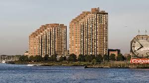 portside towers rentals jersey city nj trulia