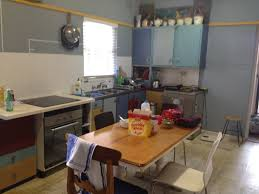 Kitchen Design Sydney Kitchen Renovations Sydney Kitchen Makeover Helen Baumann Design