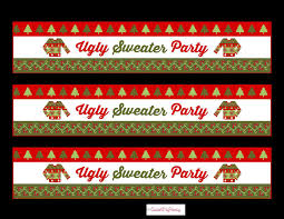 invitations u free this pattern vectors happy holidays pattern