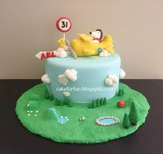 snoopy cake decorations snoopy birthday party supplies for a giant
