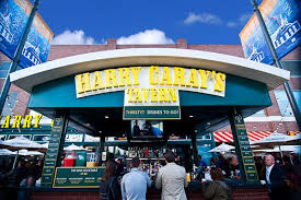 restaurants open on thanksgiving in chicago harry caray u0027s tavern harry caray u0027s restaurant group