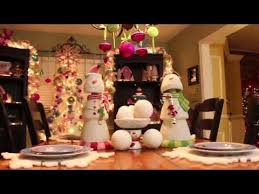 38 best christmas decorating videos images on pinterest