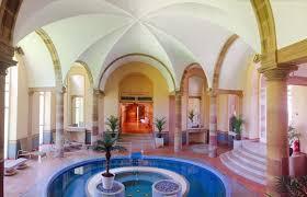 chambre d hote luxeuil les bains spa des thermes de luxeuil photo de thermes de luxeuil les bains
