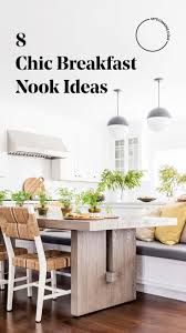 2216 best dining spaces images on pinterest modern chairs big