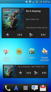 rocket player premium apk free rocket player premium audio android free rocket player