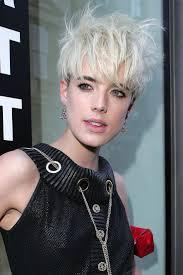90 best hair short images on pinterest hairstyles short hair