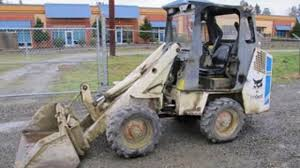 bobcat 1600 wheel loader service repair manual dailymotion影片
