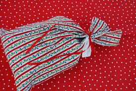 christmas wrapping bags green christmas wrap raising lemons