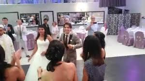 mariage mixte franco marocain l alhambra salle de réception mariage soirée franco